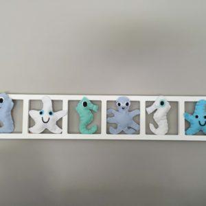 Tons bleu/turquoise/aqua/beige/taupe/brun/gris Archives ...